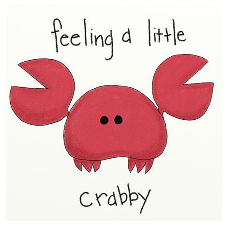 Crab Puns Punpedia