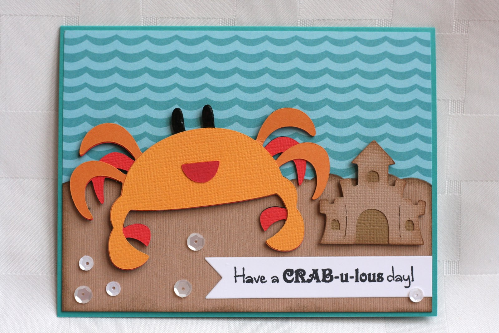 Crab Puns – Punpedia