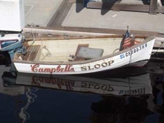 Boat Puns Punpedia