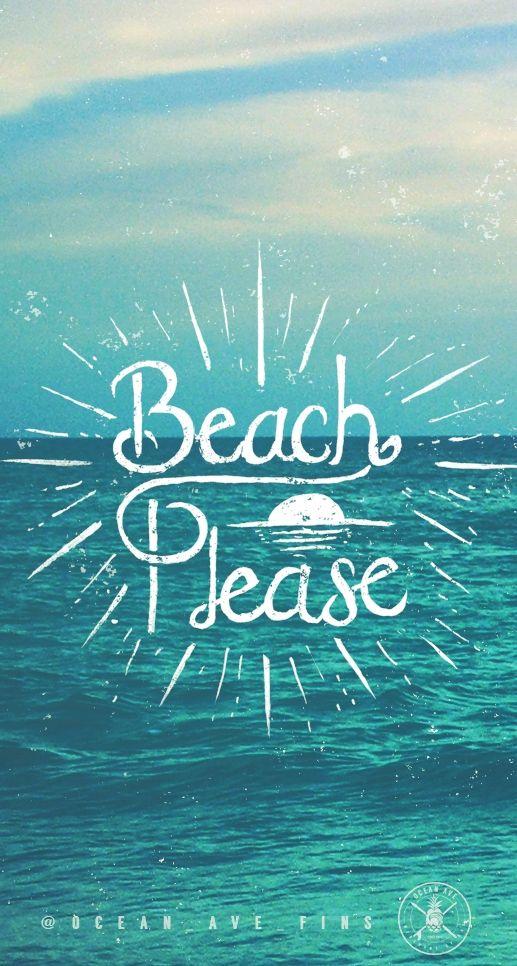 Beach Puns Punpedia