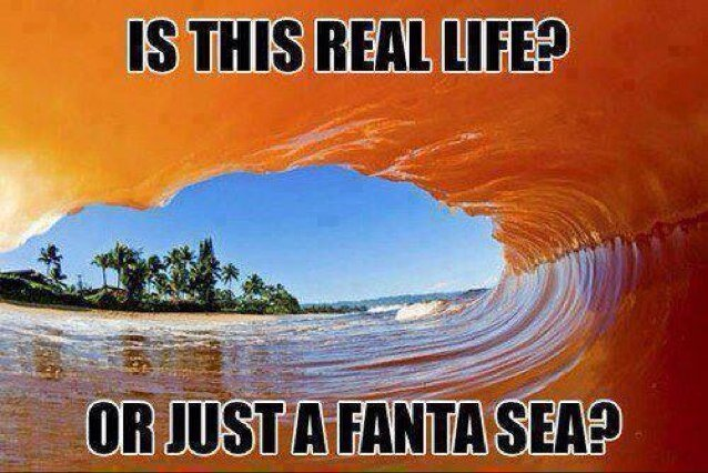 Ocean Jokes Images - Reverse Search