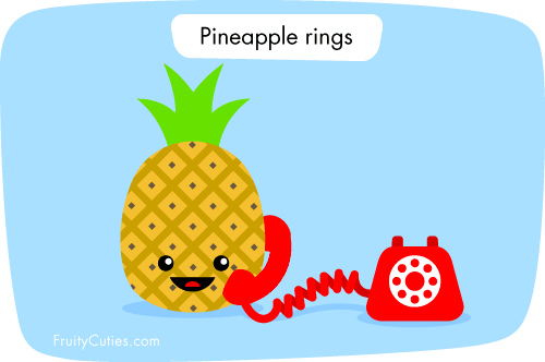 Fruit Puns – Punpedia