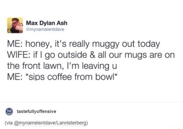 Coffee Puns – Punpedia