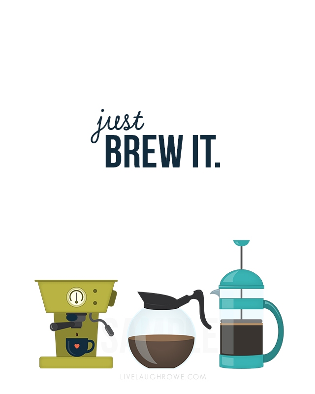 Below Is A Collection Of Coffee Related Visual Puns And Meme Type Images.  If Youu0027ve Created Your Own Visual Coffee Puns Or Found One That Weu0027ve  Missed, ...