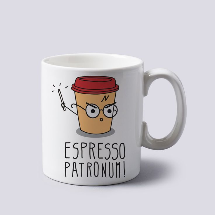 Coffee puns punpedia - Cool coffee cups that make a visual difference ...